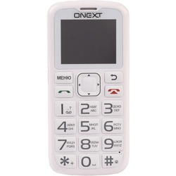 Onext Care-Phone 5